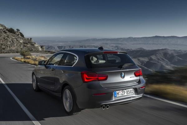 BMW_1er_2015_02