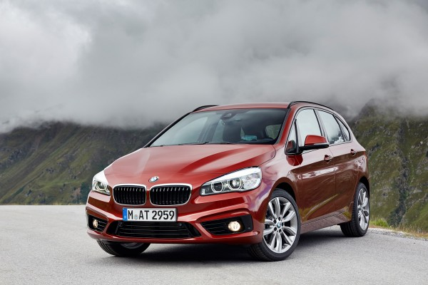 BMW_2er_Active_Tourer_2014_04