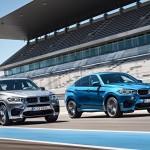BMW_X5_M_X6_M_2015_01