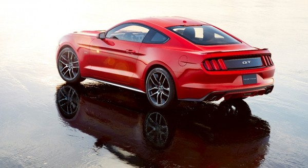 Ford-Mustang-2015-02