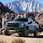 Ford_F_150_Raptor_2015_01