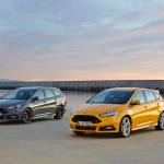 Ford_Fovus_ST_2014_03