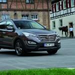Hyundai Santa Fe_2015_01