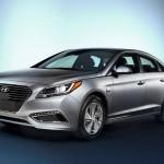 Hyundai_Sonata_PlugInHybrid_2015_01
