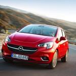 Opel-Corsa-1.3-CDTI_2015_01