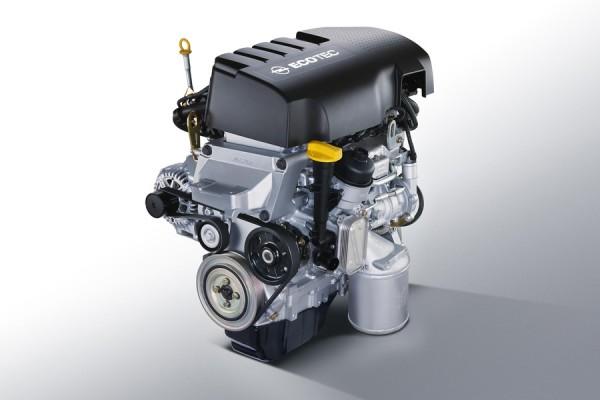 Opel-Corsa-1.3-CDTI_2015_02
