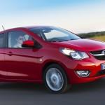 Opel Karl_2015_01