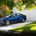 Toyota-Mirai_2015_01