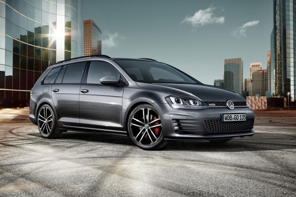 VW Golf GTD Variant_2015_01