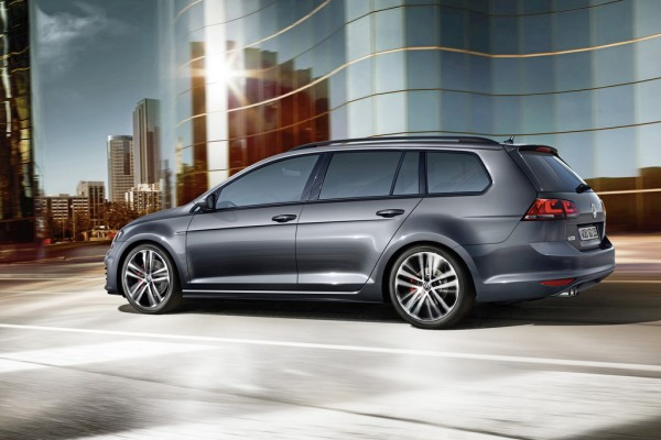 VW Golf GTD Variant_2015_02