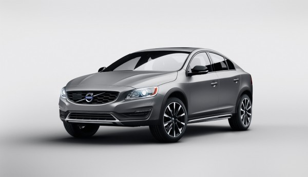 Volvo_S60_Cross_Country_2015_01