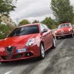 Alfa Romeo Giulietta Sprint_2015_01