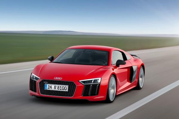 Audi_R8_2015_01