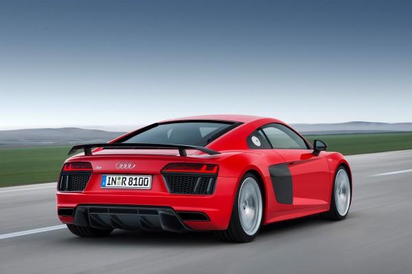 Audi_R8_2015_02