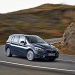 BMW-2er-Gran-Tourer_2015_01