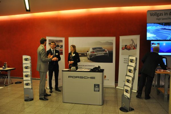 Car Symposium 2015 - Bild 004