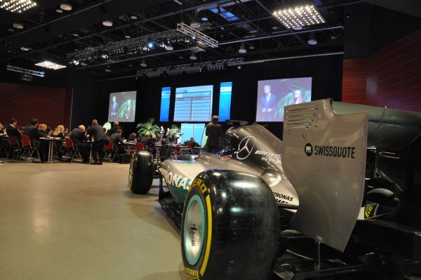 Car Symposium 2015 - Bild 013