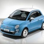 Fiat 500 Vintage 57_2015_01