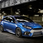 Ford_Focus_RS_2015_01