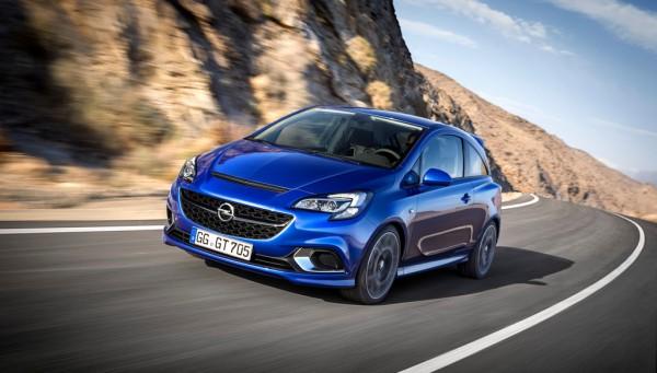 Opel Corsa OPC_2015_01