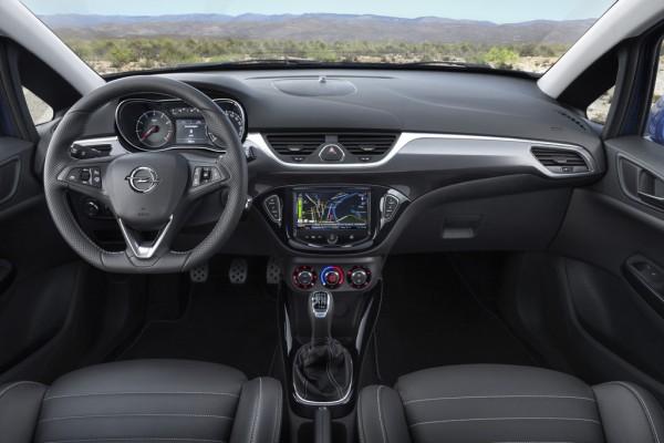 Opel Corsa OPC_2015_03