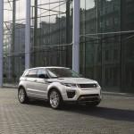 Range Rover Evoque_2015_01