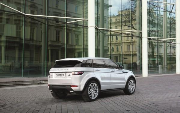 Range Rover Evoque_2015_02