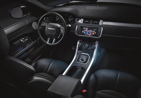 Range Rover Evoque_2015_03
