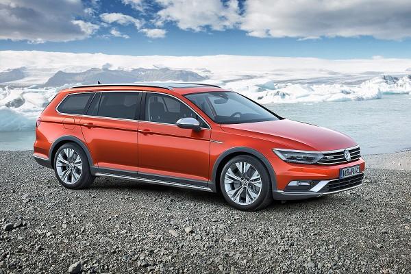 VW Passat Alltrack_2015_01