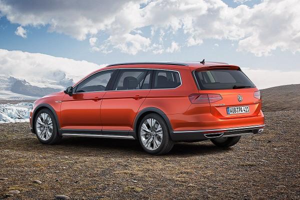 VW Passat Alltrack_2015_02