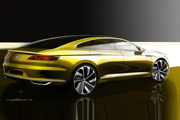 VW Sport Coupé Concept GTE_2015_02