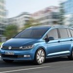 VW Touran_2015_01