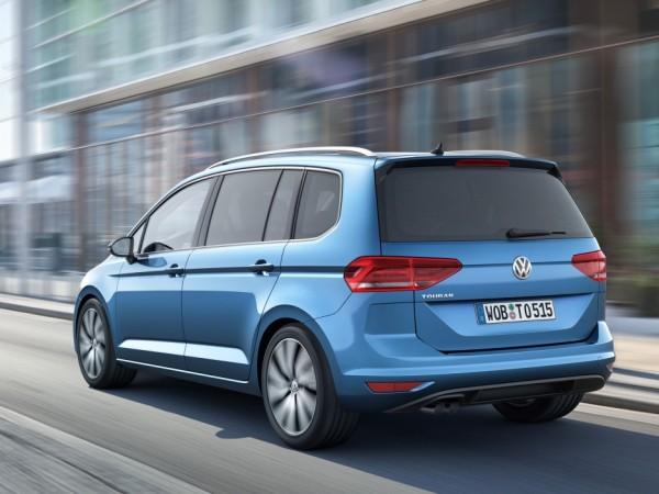 VW Touran_2015_02