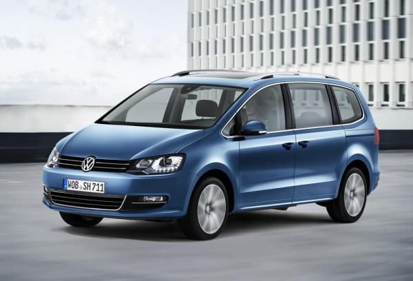 VW_Sharan_2015_01