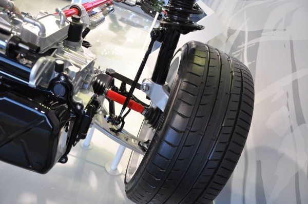Audi TTS 2015 Fahrbericht - Bild 015
