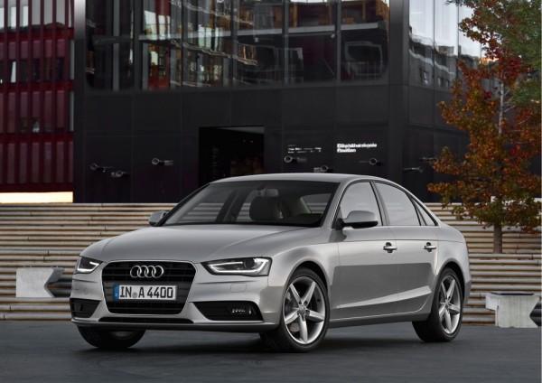 Audi_A4_2015_01