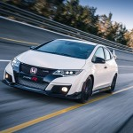 Honda-CivicType-R_2015_01