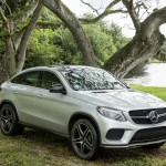 Mercedes GLE Coupe_2015_01