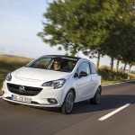 Opel Corsa 1.4 LPG_2015_01