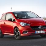 Opel Corsa_2015_03