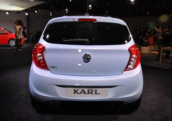 Opel Karl 003