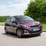 Peugeot 108_2015_01