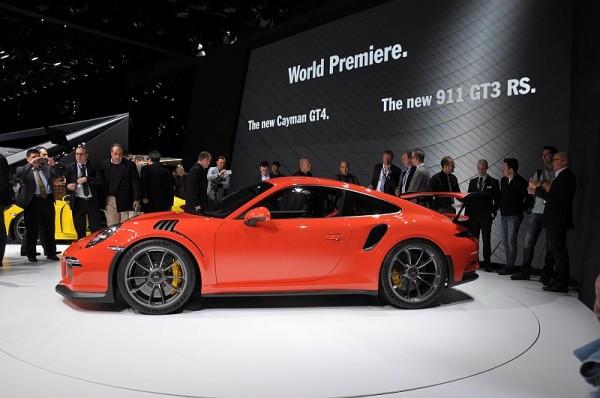 Porsche 911 991 GT3 RS 004
