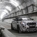 Range Rover Evoque Cabrio_2016_01