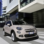 Fiat_500X_2015_01