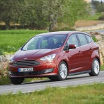 Ford C Max_2015_01
