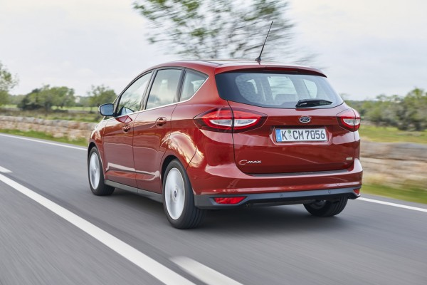 Ford C Max_2015_02