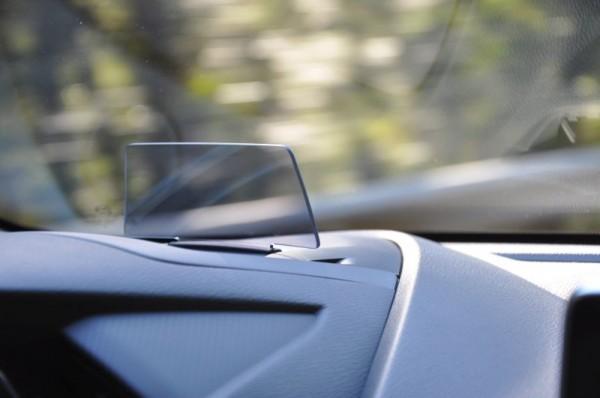 Mazda2 Tom - Bild 047