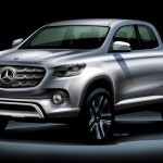 Mercedes-Benz_Pick-up_2020_01