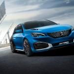 Peugeot 308 R Hybrid_2015_01